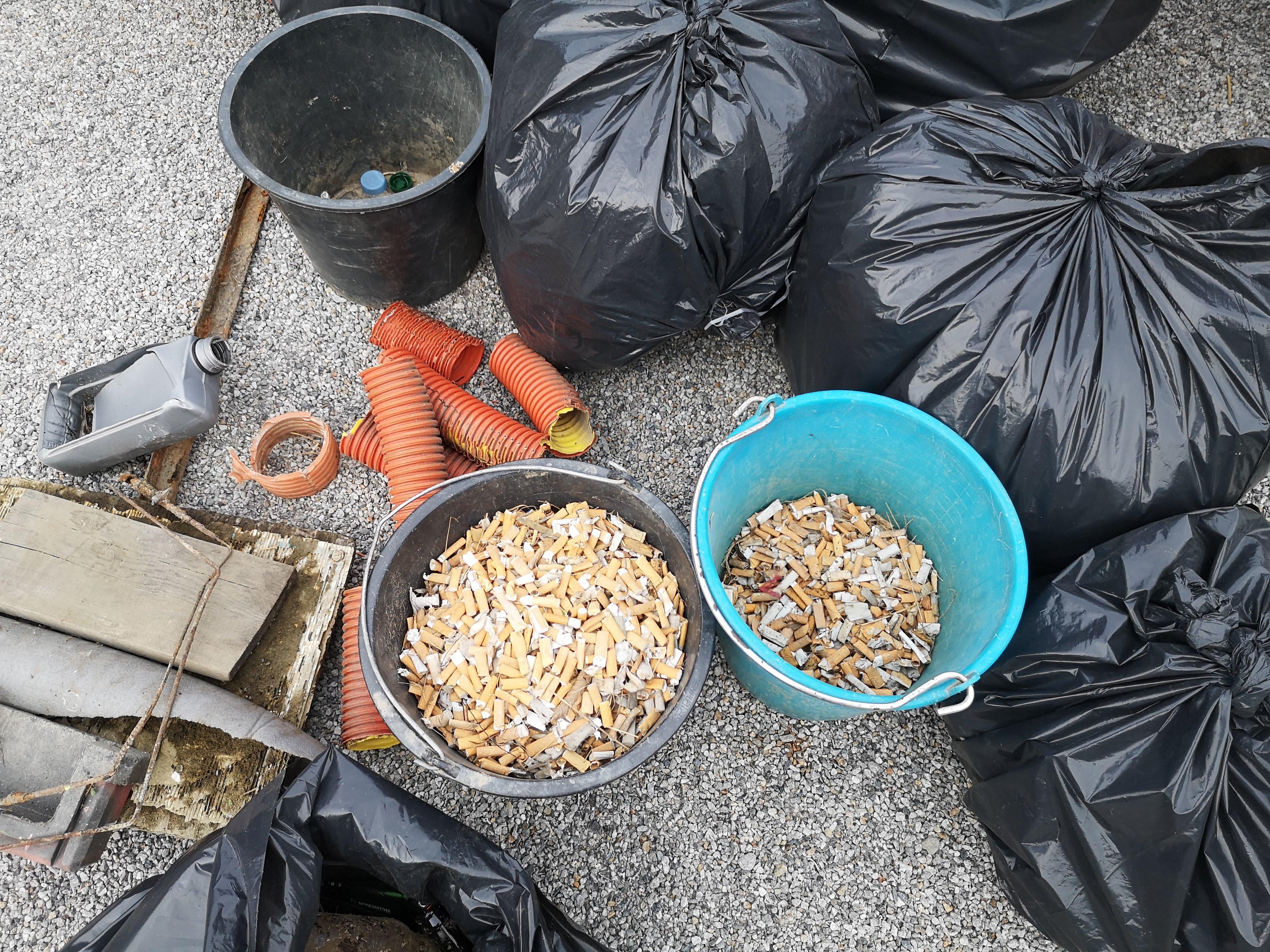 World clean up day villargondran plan d'oudin mauriennisez vous association