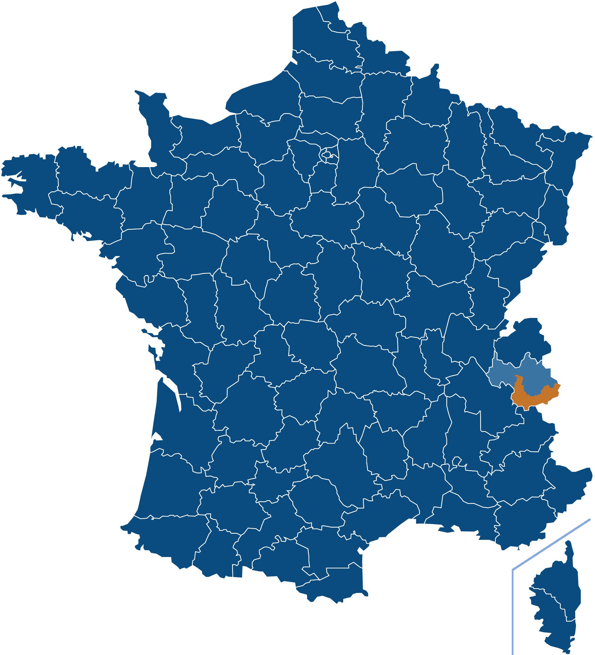 Maurienne Savoie association mauriennisez vous