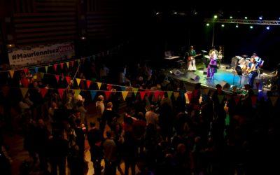 Le carnaval Tchitchi Prod 2020 : Mauriennisez-Vous soutient les évènements culturels de la vallée