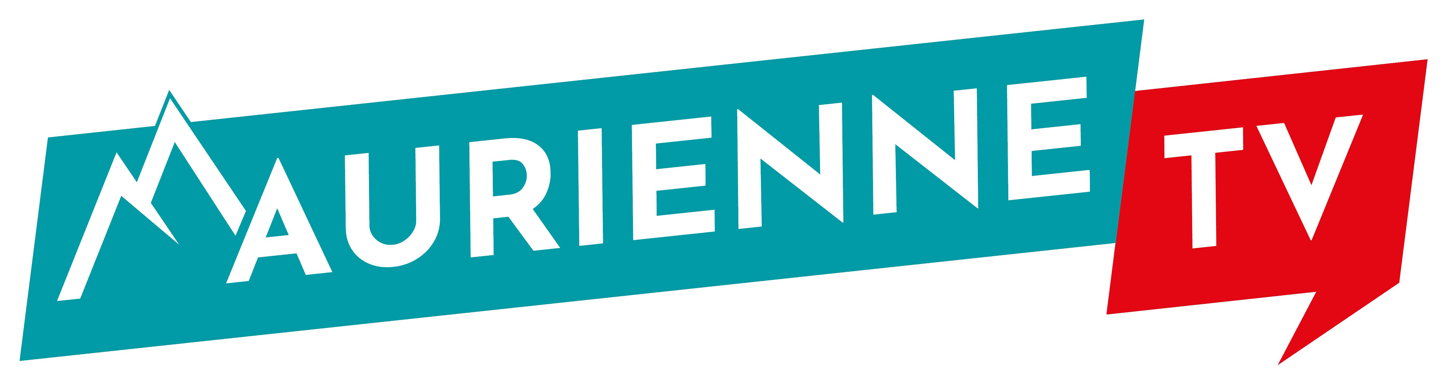 Logo Maurienne TV