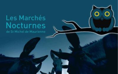 Concert Donkey Shots à Saint-Michel-de-Maurienne le Mardi 10 août à 21h30
