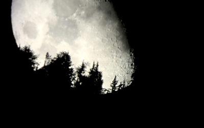 Jour de la Nuit à Saint-Jean-de-Maurienne : Expérience réussie !